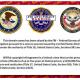 Departamento de Justicia de EE.UU. cierra Sharebeast, la web ilegal para compartir música