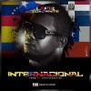 Lapiz conciente nuevo rap (internacional) muy duro