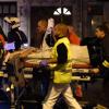 ULTIMA HORA Terror en París: al menos 153 muertos en múltiples ataques