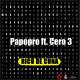 Papopro ft. Cero 3 - Rico De Cuna (prod.SiStudio).mp3 duro como concreto!!
