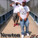Newton - josiando en el bloke si escuchan esto le gustara