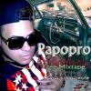 nuevo: Papopro - AudioMania Free-Mixtape (Intro) prod.SiStudio.mp3 da nota el tema lo recomiendo!!
