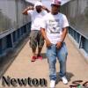 Estreno Newton - josiando en el bloke muy duro