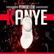 Mozart La Para - Primero Que Kanye (Audio) 2016