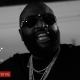 Stalley Ft.Rick Ross - Hell's Angels (DJ Burn One Remix)