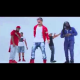El rapero Guariboa dominicano 2015 Rap dominicano