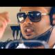 Lapiz Conciente - Internacional Official video 2016 rap dominicano