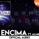 Tempo - Por Encima ft. Almighty [Official Audio] cemento de duro