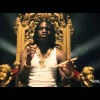 Chief Keef - First Day Out (Official Video)+mp3