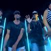 Atomic -Te De Campana. Video Official HD