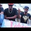 Belen El Deconetao ft Sin Freno – El Atraco (Video Oficial) 2016