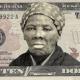 Video ¿Quién es la mujer en el nuevo billete de 20 dólares?