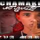 El Chamakito No Bulto Me Ba Maria
