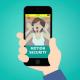 ¿Enviaste un mensaje por error? Esta 'app' te puede ayudar