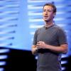 Al parecer la popular red social facebook quire habilitar funciones para que los usuarios reciban 'propinas'