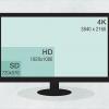 Tu sofisticada televisión puede elevar tu factura de electricidad enterate!
