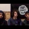Video da lastima como muchachos se unen al grupo terrorista Islamic State Suicide Bomber
