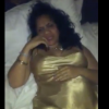 Video Hombre encuentra su mujer pegando cuerno Baby Mama On Blast After Catching Her Cheating On Him!