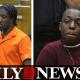 Video Este hombre fue condenado a 98 anos en pricion