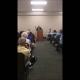 Video: Un candidato al Senado de EE.UU. llama