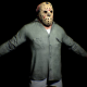VIDEO Viernes 13 Friday The 13th: The Game