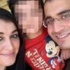 La esposa del atacante de Orlando lo acompañó a comprar municiones