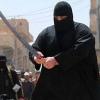 Video: Fuerte El Ejército sirio captura al verdugo más temible del Estado Islámico