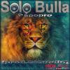 Nuevo- Papopro - Solo Bulla (prod.SiStudio) juye descargalo y dale oido!!