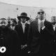 DJ Khaled - I Got the Keys ft. Jay Z, Future (Official video) 2016