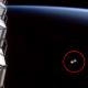 ¿Reveló la NASA accidentalmente el código para referirse a los ovnis? (Video)