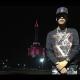 Quimico Ultramega ft Black Jonas Point - Me Compre Un Panamera - Video Oifcial
