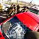 Video la policia asecina hombre a sangre fria hilean Police Chase Ending With Gunfire