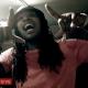 Waka Flocka Flame Ft.Wooh Da Kid & D Dash - Salute Me Or Shoot Me 4 (Official Trailer)