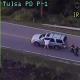 Fuerte video: Policía de EE.UU. mata a tiros a un afroamericano desarmado (+18)