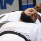 Terrorista  Ahmad Khan Rahami!Esto es lo que sabemos sobre el sospechoso de los atentados