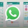 Descubra el truco poco conocido para escuchar los mensajes de voz de WhatsApp en privado