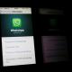 Para qué le pedirá WhatsApp su dirección de correo electrónico?