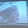 EE.UU.: La Policía de El Cajón publica videos de la muerte de un afroamericano en un tiroteo