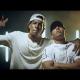 Natanael Bou ft. Mandrake - DEJEN SU DRAMA (Video Oficial 4K ...
