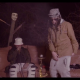 Papopro - Flow Zombie ft Cero 3 (Official Music Video) Nuevo Trap music Perth amboy