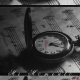 Cero 3 x Papopro - Mi Momento (prod.SiStudio) nacio pegao tu tiene que darle oido!!