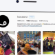 #síguemeRD: cuatro 'influencers' mostrarán otra cara de República Dominicana