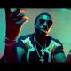 Gucci Mane - Nonchalant (JOJO-ENT Exclusive - Official Music Video)
