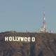 Hollyweed, ¿el nuevo 'diseño' del icónico letrero? miren esto
