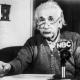 Einstein tenía razón: revelan que el Sol está perdiendo masa