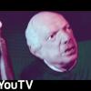 Denyerkin - En el coche (Video oficial) Nueva Musica