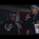 Lito Kirino ft El Fother - Quien Eh Que Tiene Lo Kilo [Official Video] Dominican Trap music