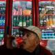 VIDEO Refrescos mortales: Las bebidas azucaradas matan a miles de mexicanos