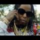 Tali Goya - Mmguebo (Video Oficial) Trap Dominicano