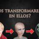 VIDEO ¿Son los extraterrestres humanos del futuro?